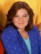 Mindy Cohn profil resmi