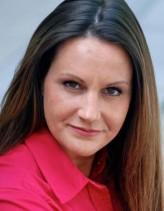 Missy Bennett
