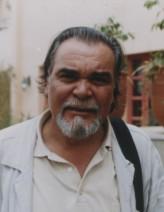 Mohamed  Miftah