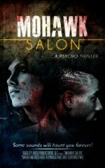 Mohawk Salon: Rebirth of Crowning Glory