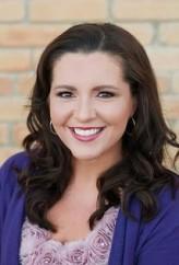Molly Cunningham