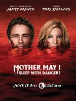 Mother, May I Sleep with Danger? (2016) afişi