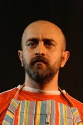 Murat Garibağaoğlu profil resmi