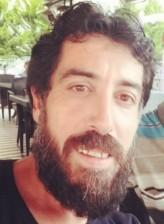 Murat Seviş