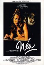 Néa (1976) afişi