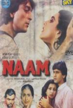 Naam! (1986) afişi