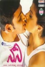 Naani (2004) afişi