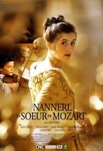 Mozart'ın Kızkardeşi