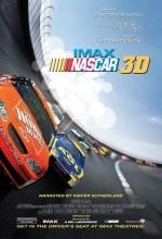 Nascar 3d: The ımax Experience
