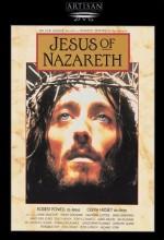 Nazaretli Isa