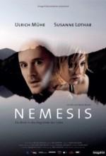 Nemesis (l) (2010) afişi