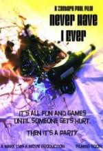 Never Have ı Ever (2011) afişi