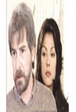 Nice Yıllardan Sonra (1997) afişi