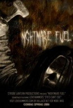 Nightmare Fuel