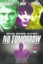 No Tomorrow (1999) afişi