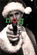 Nog (2005) afişi