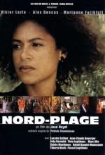 Nord-plage (2004) afişi
