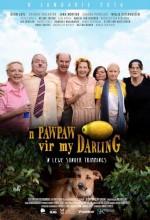 'n Paw-Paw Vir My Darling