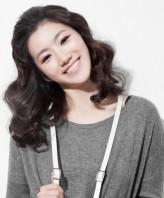 Na Hyun-joo profil resmi