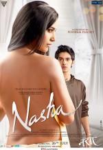 Nasha (2013) afişi