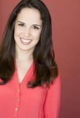 Natalie Pellegrini