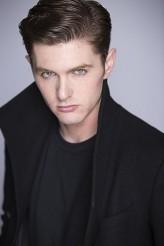 Nathan Shaw