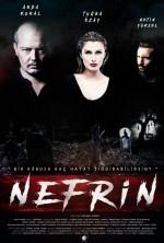 Nefrin (2017) afişi