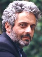 Nicola Piovani profil resmi