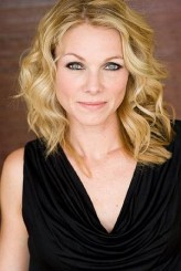 Nicole Cannon profil resmi