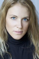 Niki Nordenskjöld profil resmi
