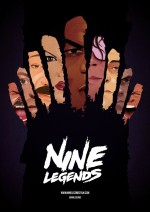 Nine Legends