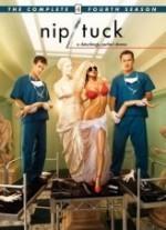 Nip/Tuck (2005) afişi