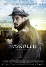 Noem My Skollie: Call Me Thief (2016) afişi