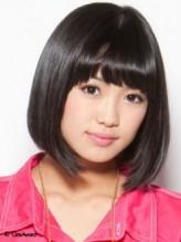 Nonoka Yamaguchi