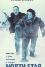 Northstar (1986) afişi