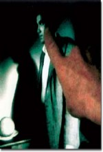 Où Gît Votre Sourire Enfoui? (2001) afişi