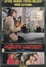 Oğlum Osman