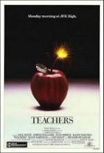 Öğretmenler