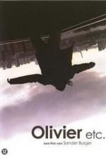 Olivier Etc. (2006) afişi