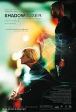 Ölmeden Önce (2005) afişi