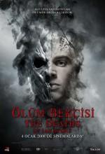 Ölüm Bekçisi (2007) afişi