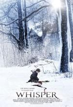 Ölüm Fısıltısı (2007) afişi