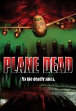 Ölüm Uçuşu