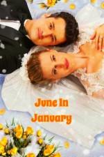 Ocak Düğünü (2014) afişi
