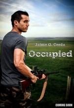 Occupied (2017) afişi