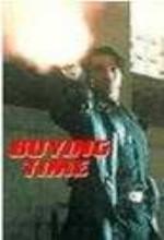 Ödeşme Vakti (1989) afişi