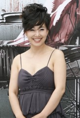 Oh Mi-Hee profil resmi