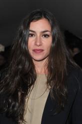 Olivia Ruiz profil resmi