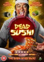 Ölüm Yemeği