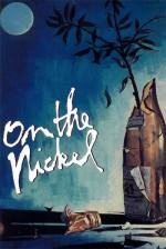On the Nickel (1980) afişi